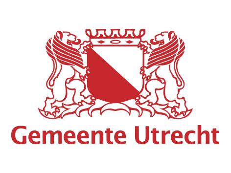 Slotenmaker Utrecht, snel een nieuw slot gemaakt