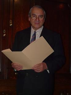 Geschikte advocaat burenrecht ingeschakeld