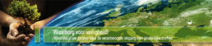 homepage_header (1)