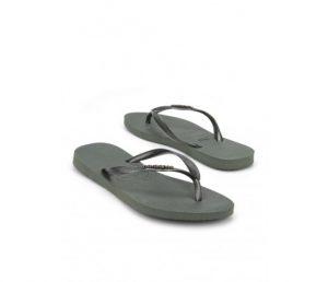 aqa schoenen