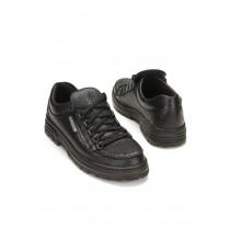 Memphisto schoenen online