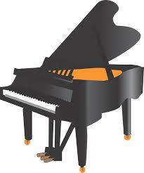 pianoles Nieuwegein