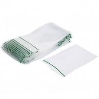 verpakkingsmaterialen webshop