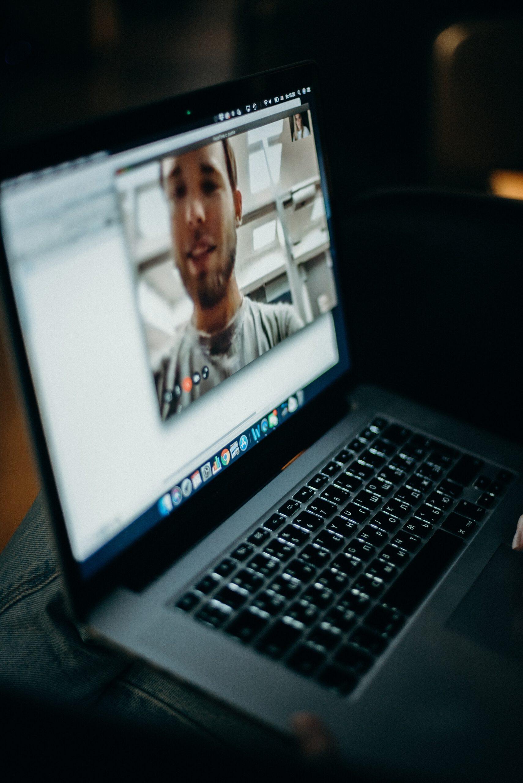 psycholoog online chat